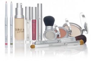 Afbeelding-Blèzi-Make-up